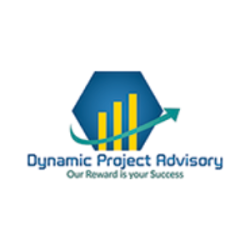 Dynamic Project Advisory Ltd