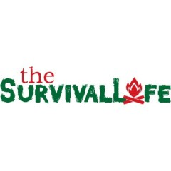 The Survival Life's avatar