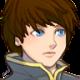 redtail5144's avatar