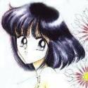 hotaru-avatar