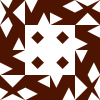 F2022e9f2866ac6bddf00df67ae6bfd3?d=identicon&s=100&r=pg