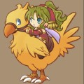 avatar Ocary