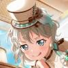 yanderejackass avatar