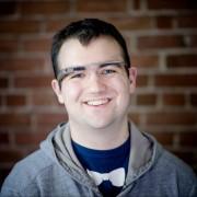 Brian Best's avatar