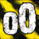 Profil de MK_o0