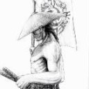 Profile picture of Ronin204