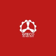 Thiết bị quạt công nghiệp GTECO's avatar