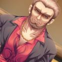 potinator-avatar