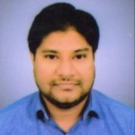 Profile picture of Pushpendra Pal