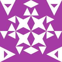 Пазлы Origami