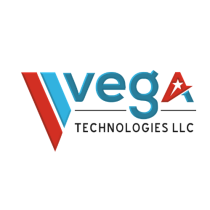 Profile picture of Vegatechnologies llc