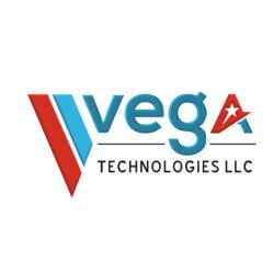 vegatechnologiesllc60