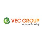 VEC GROUP's avatar