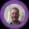CA Vikram S Mathur