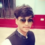 Profile photo of Golu Sharma