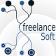 Profile picture of freelancesoft