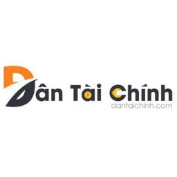 Dan Tai Chinh