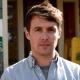 Scott Gallant's avatar