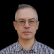 Eben Roux, freelance Systems architecture programmer