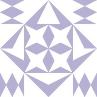 Riptide Gp 2 - игра для Android - Произведение искусства