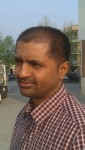 Profile picture of basavarajaw