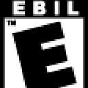 Zeroshadow's avatar