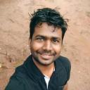 Arun David