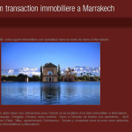 Illustration du profil de souarts
