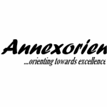 Profile picture of Annexorien Technology Pvt Ltd