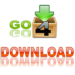 go4download