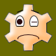 tomov Contact options for registered users 's Avatar (by Gravatar)