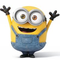 M B's avatar