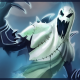Babriel's Forum Avatar