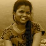 Pranathi Birudugadda