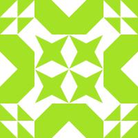 Okis.ru - конструктор создания сайтов