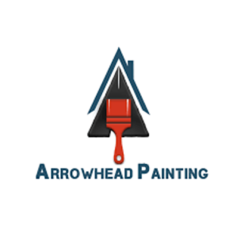 Profile picture of Painters Portland OR | House Painting | Arrowhead Painting