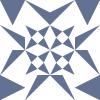 Το avatar του χρήστη gpetrakis