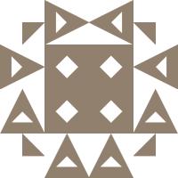 Крем для лица Vichy Aqualia Thermal Mat - Хороший матирующий крем