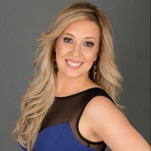 Profile photo of Kristi Dosh