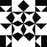 الصورة الرمزية alnassr1