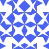 F289429aa42989f6c790ac1678f77a5b?d=identicon&s=100&r=pg