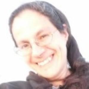 Profile photo of Beth Evans