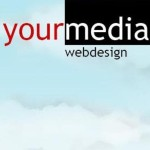 Profile picture of yourmedia