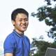 Benedict Liang's avatar