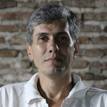 Profile picture of carlosemiliorodriguez