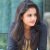 Profile picture of Komal Sharma