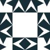 F29ba65fb2bf5988b657d06d92169594?d=identicon&s=100&r=pg