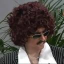 Drimpage's avatar