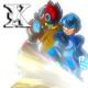 ForsakenM's avatar