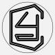 joshwei's gravatar icon